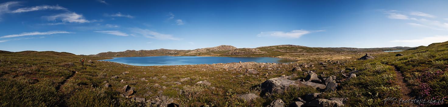img_1248-panorama