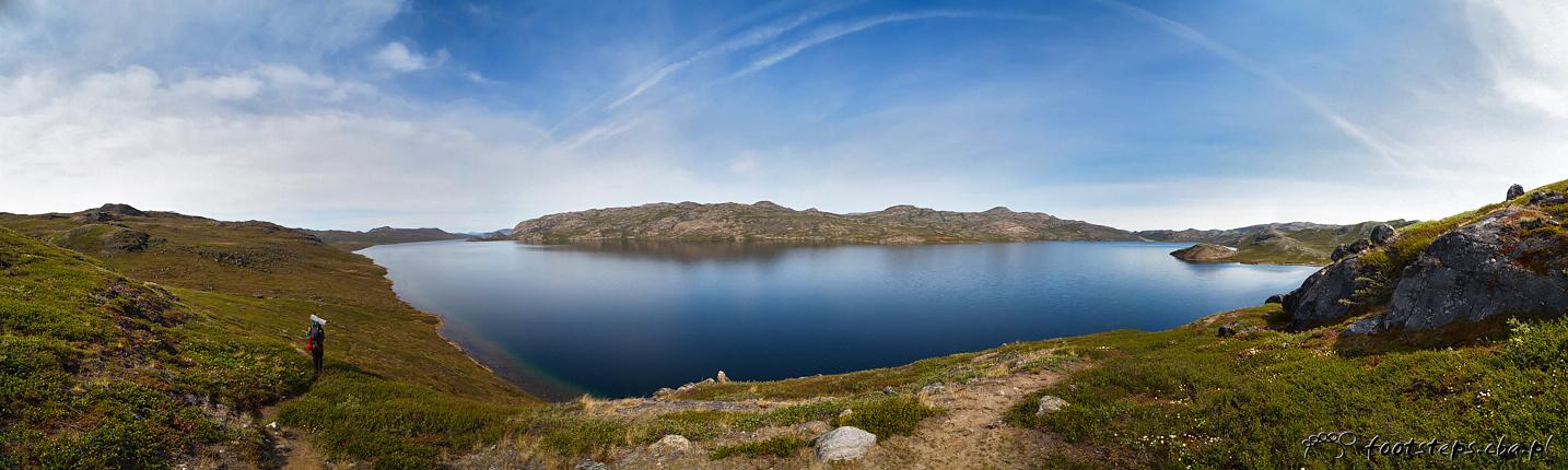 img_1445-panorama