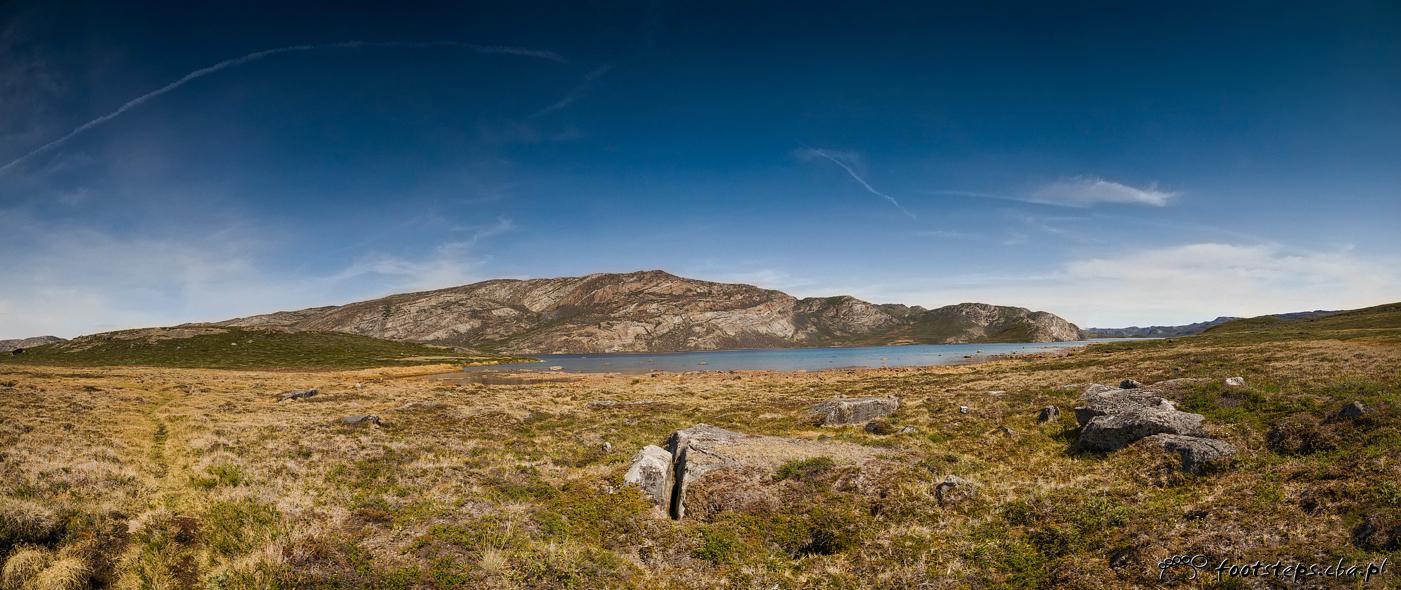 img_1487-panorama