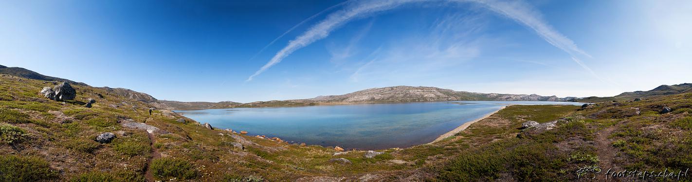 img_1572-panorama