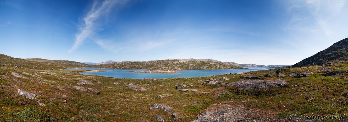 img_1624-panorama