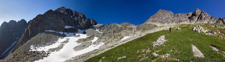 img_0675-panorama-mala