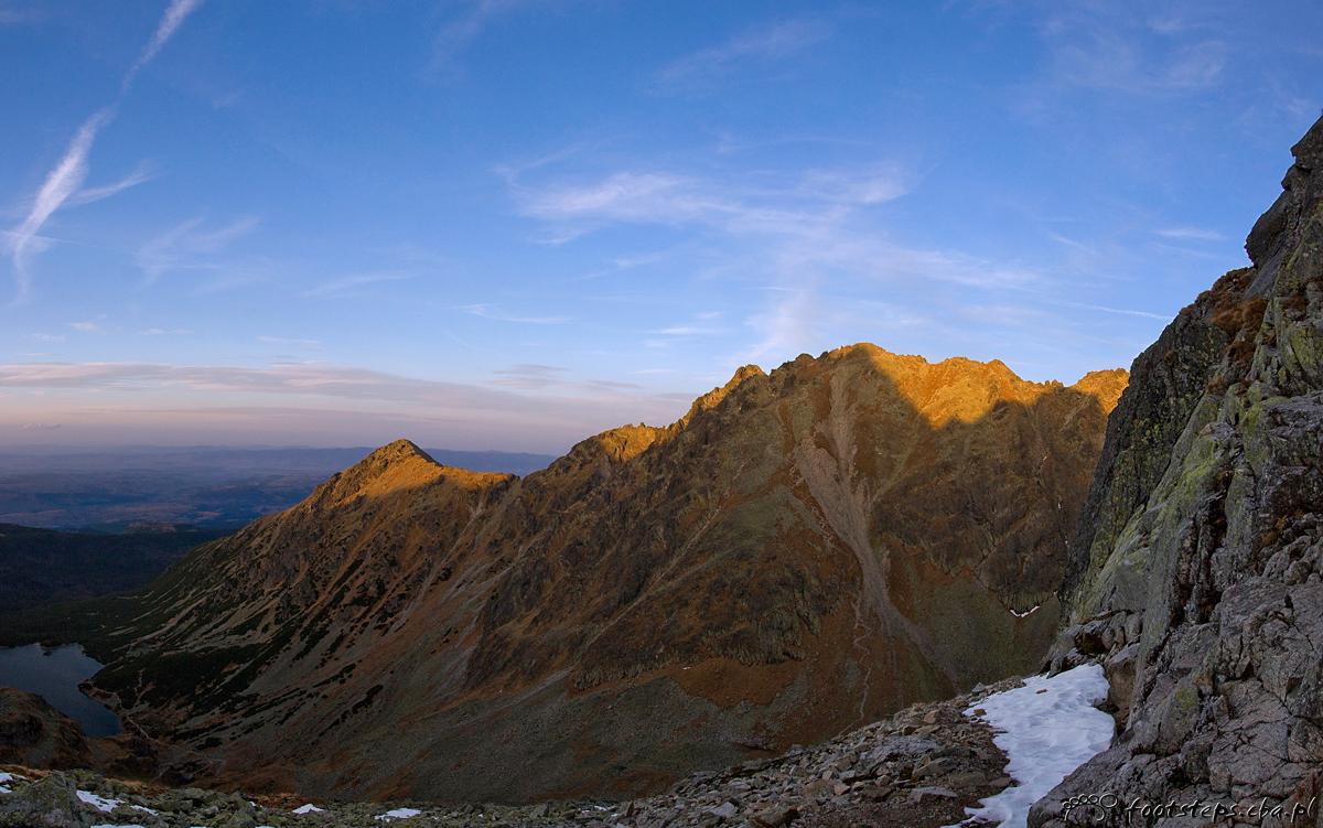 img_1859-panorama