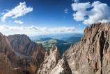 IMG_9146-Panoramamala