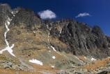img_0065-panorama