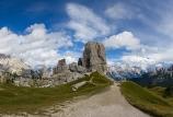 img_1609-panorama