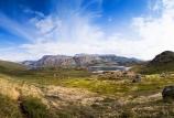 img_2054-panorama