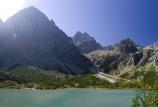 img_4696-panorama