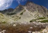 img_4727-panorama