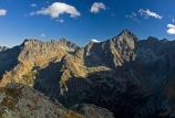 img_8815-panorama-mala
