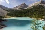 lago-di-sorapiss-2