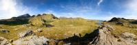 DSC_9489-Panorama2