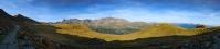 DSC_9563-Panorama1