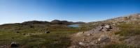 img_1293-panorama