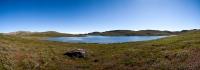 img_1312-panorama