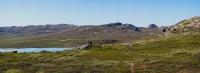 img_1350-panorama