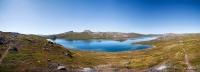 img_1415-panorama
