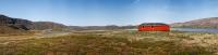 img_1541-panorama