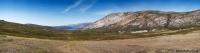 img_1649-panorama