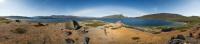 img_1671-panorama