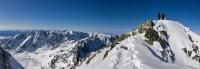 img_7428-panorama-mala