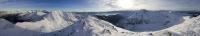 img_9546-panorama-mala
