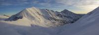 img_9567-panorama-mala