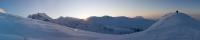 img_7126-panorama-mala